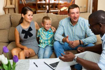 childrens case management