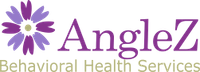 AngleZ Behavioral Health Services
